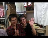 16TB基友会第一次全委会视频01