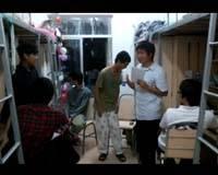 16TB基友会第一次元老会议视频01