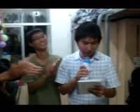 16TB基友会第一次元老会议视频02
