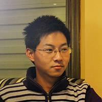 ?php echo $value-></noscript>post_title; ?>